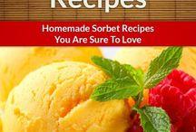 Cookbooks / Please Repin