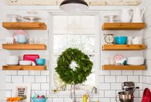 FIXER UPPER STYLE / by At Home with Natalie.com