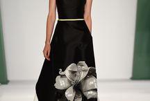 Vestidos de gala deseñadores famosos