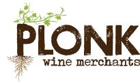 Plonk: Wine Club / http://www.plonkwinemerchants.com/wine-club