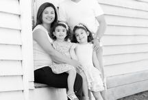 FAMILY | Maple Gallery Photography / Contemporary family photography by Maple Gallery Photography | Melbourne, Australia
