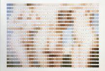 Nick Smith, Psycolourgy / Exhibition dates: 23 January to 21 February 2015