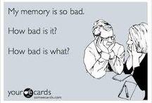 Chronic pain illness humor