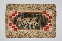 vitage & antique rugs