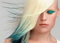 CAMBIA TU COLOR DE CABELLO DESDE TU CASA / Un nuevo color de pelo puede rejuvenecerte, volverte más sexy y chic y ayudarte a renovar tu imagen.