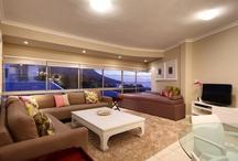 Camps Bay Apartments