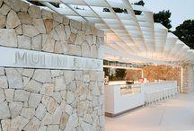 Bar | Restaurant & Shop