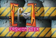 Fnagri Lifestyle India Fashion week / Official page for Fnagri fashion week in India and catwalk runway show lifestyle trends.