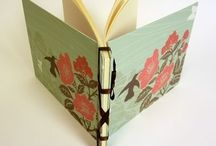 DIY Crafts / by jennifer starling