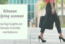 Women in digital / Femmes dans le digital / Women in digital, female entrepreneurs, women entrepreneurs, women startupers, digital empowering women in the work place / Les femmes dans le digital, entrepreneurs, entrepreneuses, startupeuses