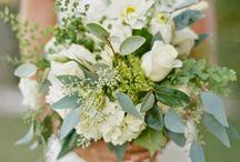 - wedding photography -