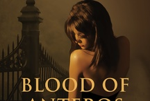 Blood of Anteros