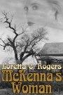 Loretta's Romance Novels / All sub-genres of romance novels