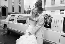 Montreal Limousine / A Montreal Limousine Service VIP