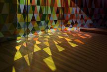 Interior Design Asia