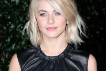 The Big Blonde Chop 2013