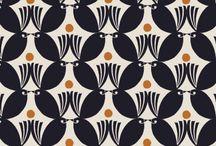 Patterns / Wzory