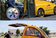 _WheelChair_Plus_Seats