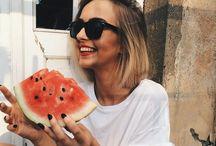 Summer me!