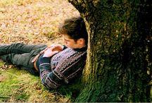 cc: James Potter