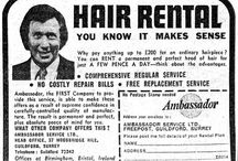 ~Old Ads~