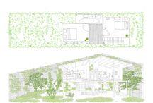 THEME_Green Architecture