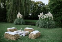 Country chic wedding inspiration Martina Lucarda Wedding&Event planner