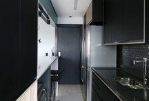 ap_cozinha