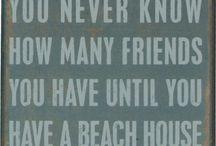 Meno beach