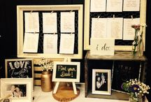 A show Mike wedding ideas