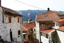 Kotor, Macedonia