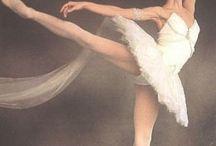 Musical , Dance, Show❤❤