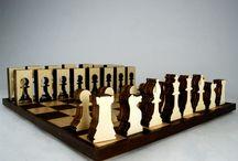 xadrez mania