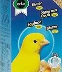 Bird Supplies / Place to Find all your pet bird needs!