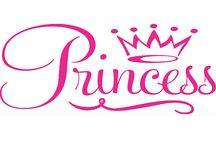 ~♡~Princess~♡~