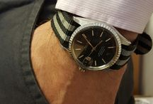 Rolex Datejust 1969 with Sigma Dial