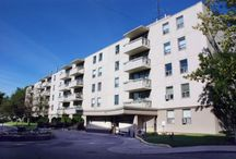 Apartments for Rent in Welland / Check out Realstar's Apartments for Rent in Welland