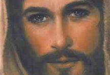 Jézus ábrázolások