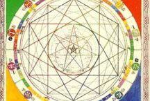 5 stiu - astrologie