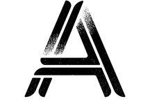 Branding: Typography