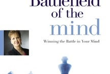 Books Worth Reading / by Tina Fox-Smith