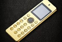 ĐIỆN THOẠI ĐỘC / Điện thoại độc chất lượng tốt nhất, bảo hành uy tín giá cực rẻ chỉ có tại MENSHOP. LH: 0906 668 560 để nhận được nhiều ưu đãi