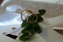 Svatba - kolekce a tipy 2015 / Svatební tipy, nápady a trendy.
