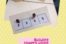Numeracy con prov