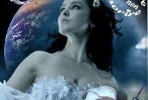 """Poesia - INTROSPEZIONE - di Gaia22 Tiziana Porcelli / Tutte le mie poesie - categoria INTROSPEZIONE - inserite nel Sito """"Scrivere"""" - http://gaia22.scrivere.info/"""