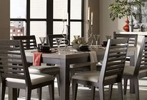 Guerrero Dining Table