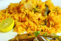 Best Indian recipes from awesome Bloggers / All Indian vegetarian and vegan recipes from best of the bloggers  on net. Please do not post any Non-Indian recipe on this board, since that will be deleted. If you are interested to join this board, follow me and send an email to Nupur@TheVeggieIndian.com