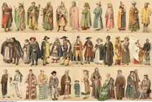 fashion (1000-1400)