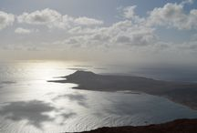 Lanzarote, Isla bonita