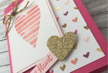Alla hjärtans dag❤️